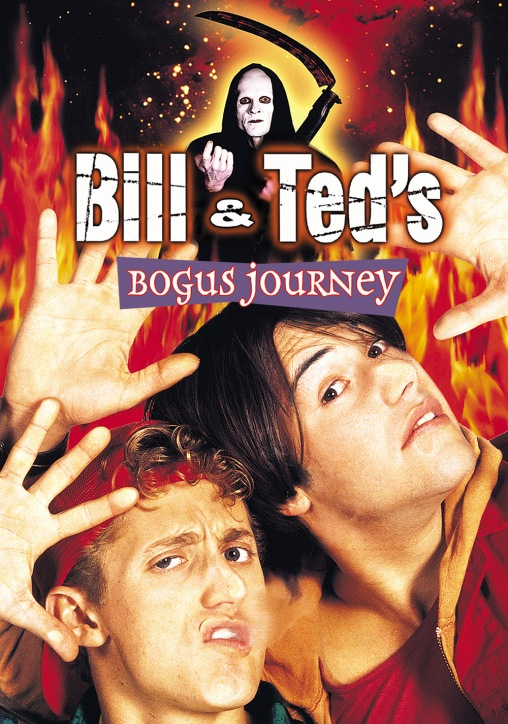 bill-teds-bogus-journey-53ec9e4b06b9d