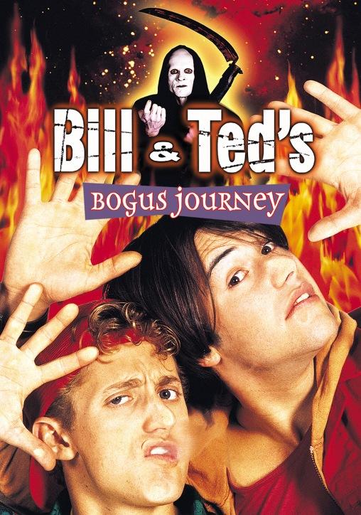 bill-teds-bogus-journey-53ec9e4b06b9d