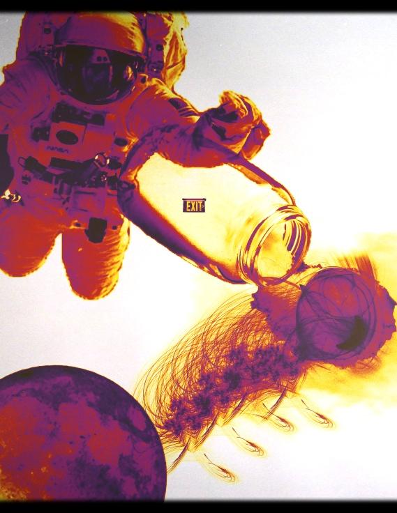 fromfire-00_00_00_00-still003