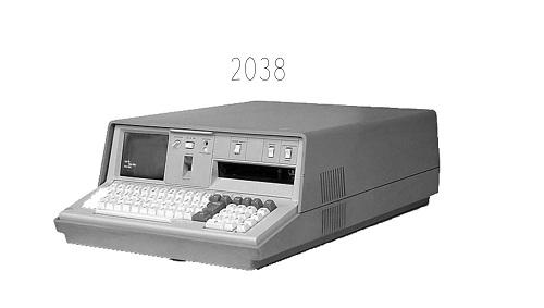 ibm5100sss