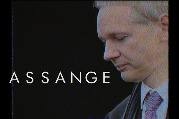 julian-assange-00_00_00_00-still001-00_00_00_00-still001