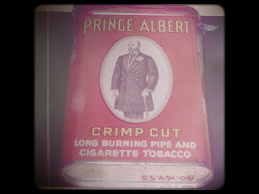 princealbertcirmppcut-00_00_00_00-still001