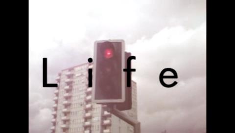 REDLIFE