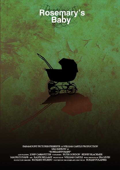 rosemarys-baby-poster