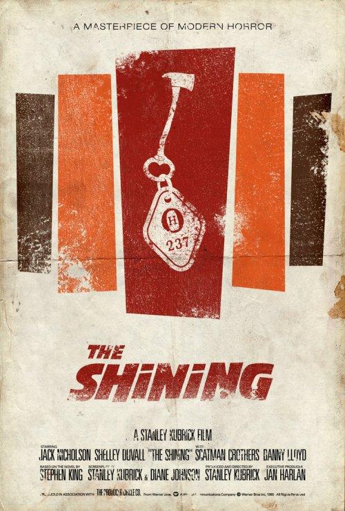 the_shining_poster_by_adamrabalais-d3q1o4o