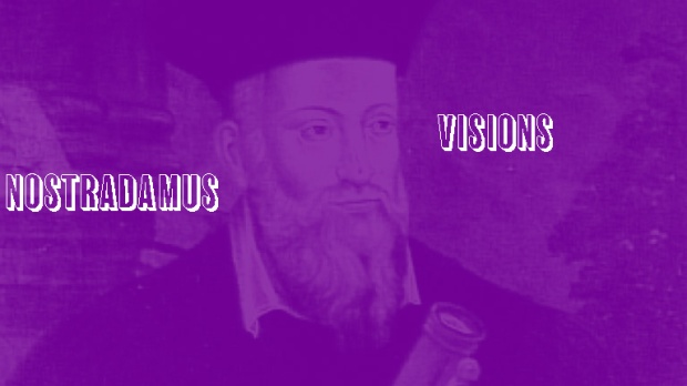 1000509261001_1090281684001_bio-biography-nostradamus-lf1