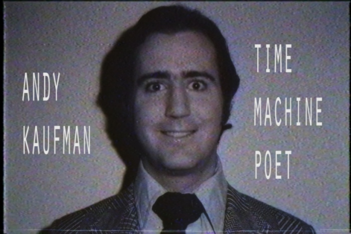 131114-andy-kaufman-alive-brother-daughter-00_00_00_00-still001