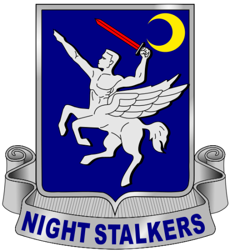 519px-160th_soar_emblem-svg