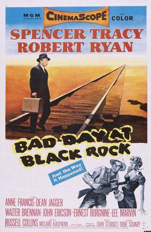 bad_day_at_black_rock