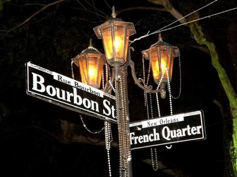 bourbon-st-image-1