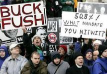 bush-protester4