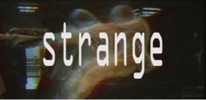 Doctor Strange & Astral Projection