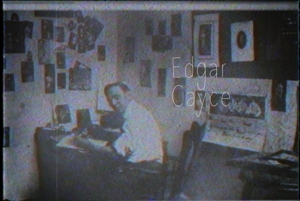 edgar-cayce-00_00_00_00-still002