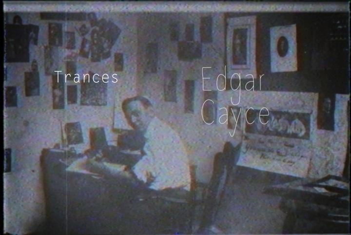 edgar-cayce-00_00_00_00-still002