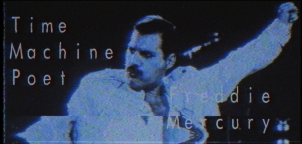 freddie-mercury-queen-00_00_00_00-still002