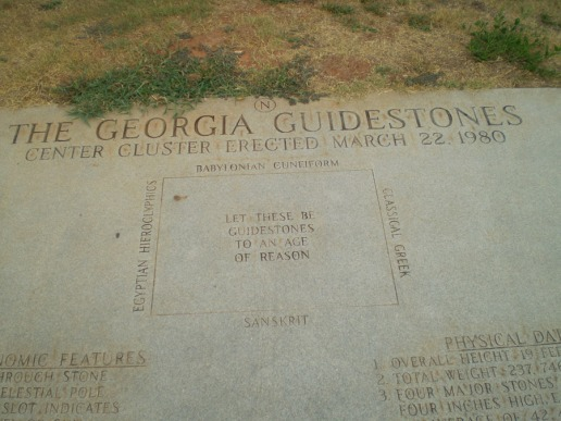 georgia-guidestones-tablet