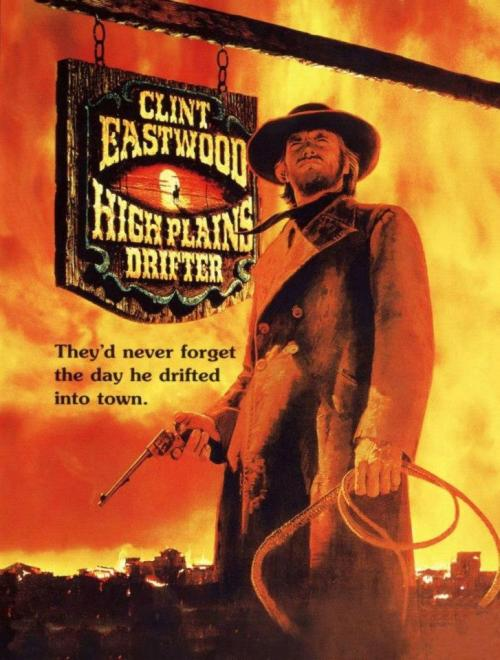 ___highplainsdrifter