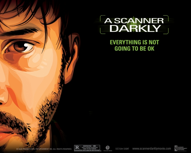 keanu_reeves_in_a_scanner_darkly_wallpaper_2_1280