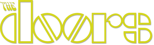 logo-yellow-copy