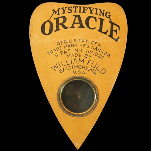 mystifyingoracle1930slarge
