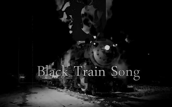 smoking-black-train-45708-00_00_00_00-still001-00_00_00_00-still001