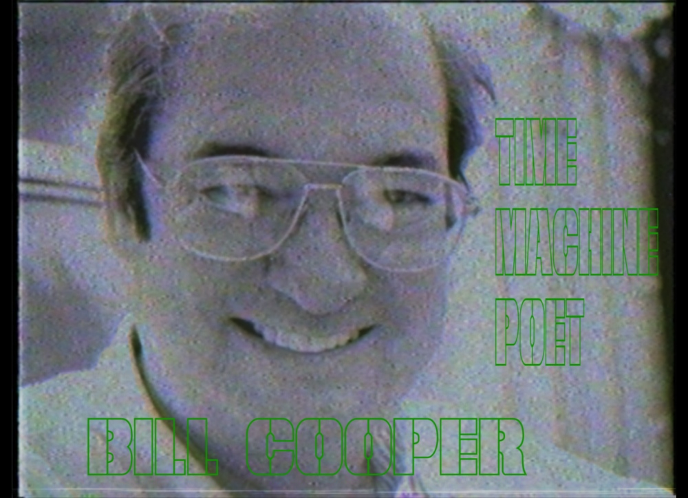william-cooper-38-00_00_00_00-still001