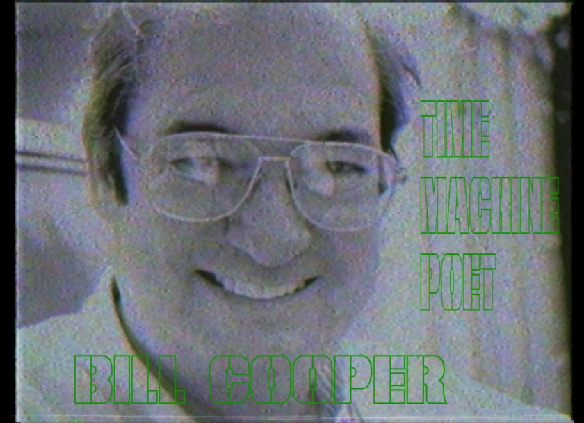 william-cooper-38-00_00_00_00-still001