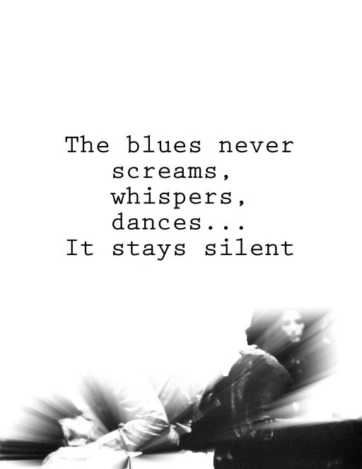 blues2-00_00_00_00-still005