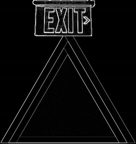 exit66