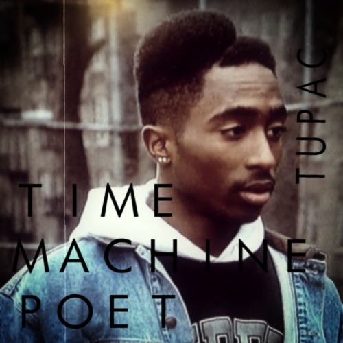 17-year-old-tupac-poems-letters-feat1-00_00_00_00-still001