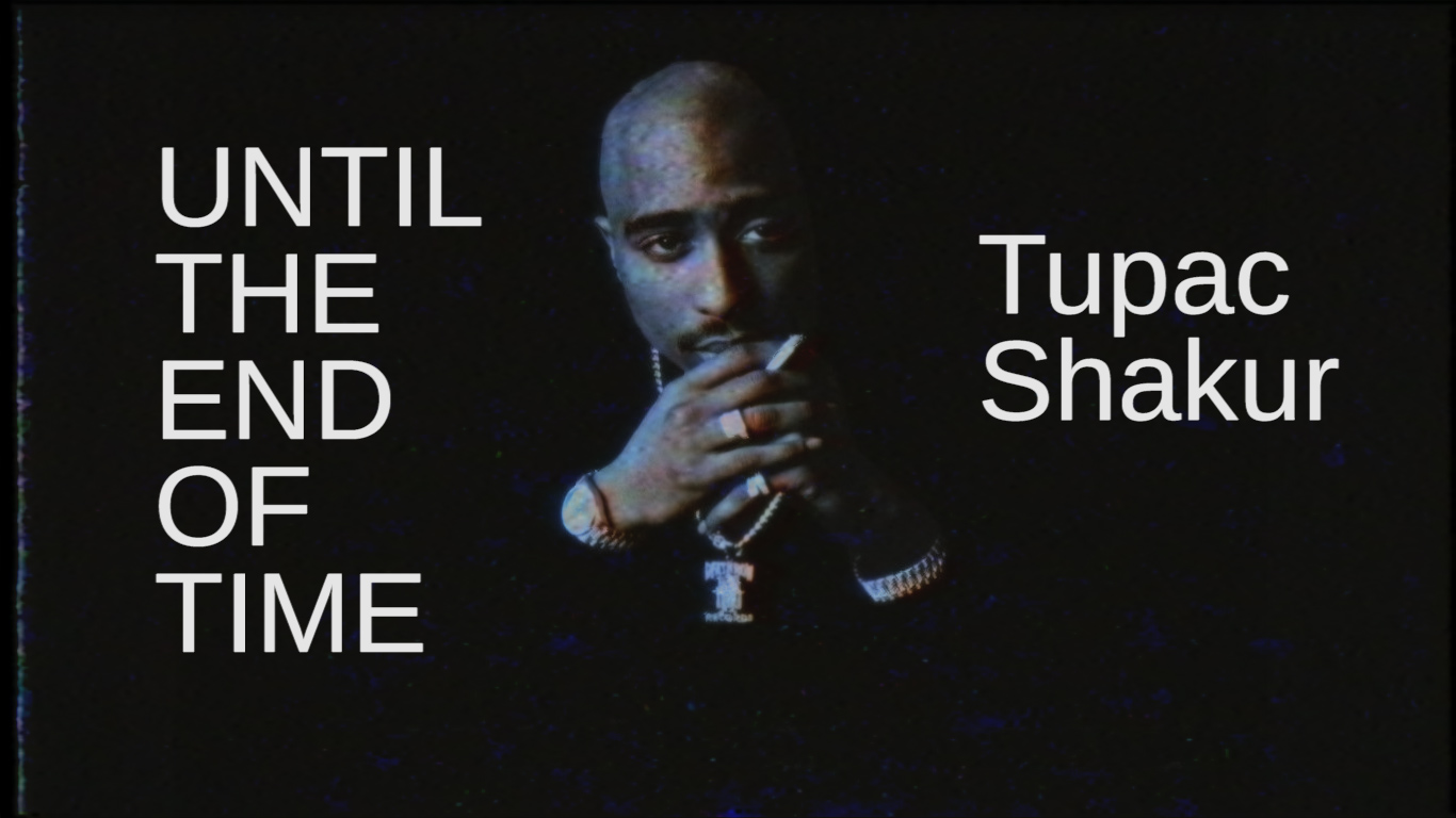 tupac shakur project astral time machine poet of the week tupac shakur