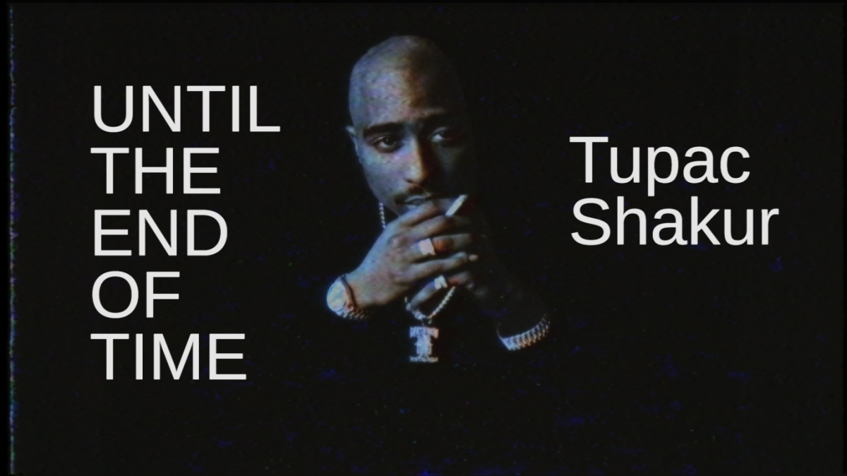 tupac biography essay Official biography words by: alan light tupac was signed to interscope records by tom whalley (who still oversees his estate today), and his first solo album, 2pacalypse now, arrived a few.