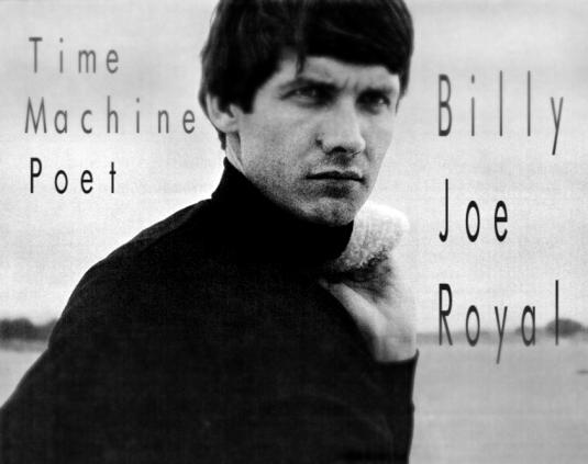 billy_joe_royal-00_00_00_00-still003
