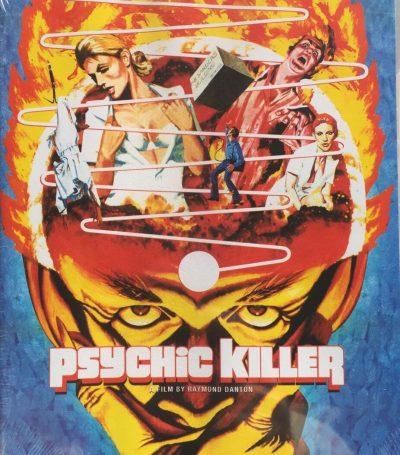 2016_08_09-PSYCHIC-KILLER-400x455
