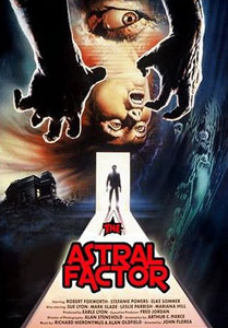 astral-factor-box