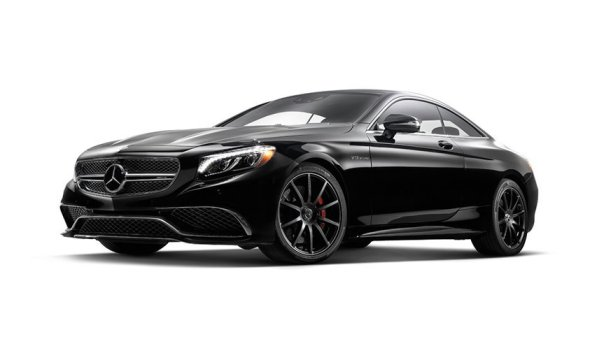 mercedes-benz-s65-amg-coupe-101-inline-photo-662336-s-original