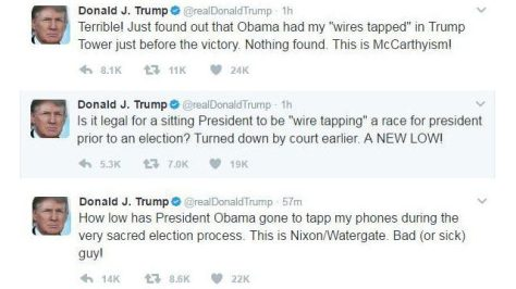 Trump-wiretapping-tweets-A-NEW-LOW_6029318_ver1.0_640_360