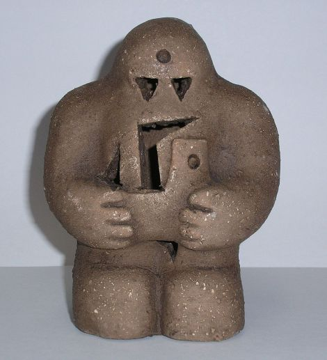 1200px-Prague-golem-reproduction