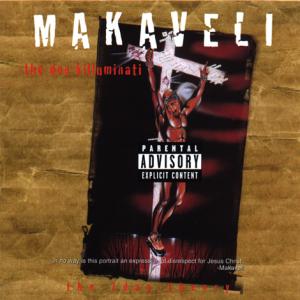 2Pac_Makaveli-The_Don_Killuminati_front