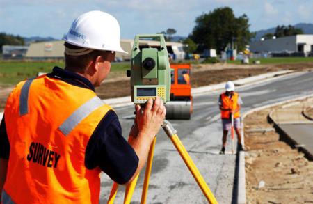 3-Benefits-Of-Being-A-Land-Surveyor