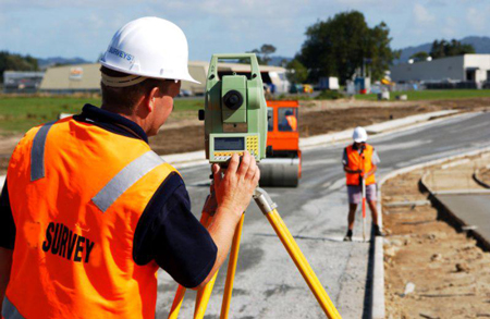 3-Benefits-Of-Being-A-Land-Surveyor