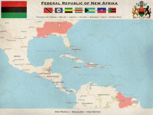 federal_republic_of_new_afrika_by_kyriakos_cyp-d994yu2