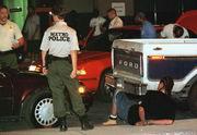 Yaki_Kadafi_Las_Vegas_1996