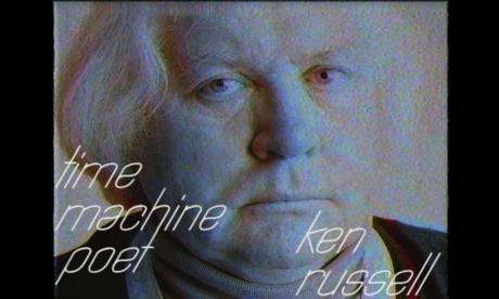 ken-russell-01.00_00_00_00.Still001