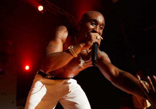 tupac-movie-all-eyez-on-me