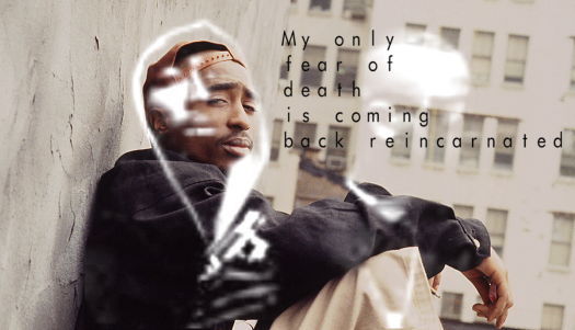 after-all-these-years-were-still-trying-to-figure-out-who-killed-2pac-056-1434579536.00_00_00_00.Still001