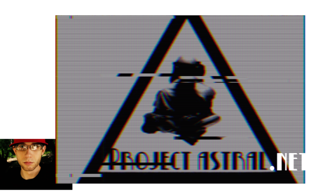 Welcome to Project Astral (OUR MISSION)