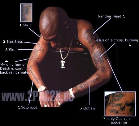 Tupac_Arms_Tattoos