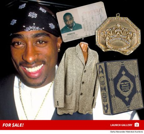 0331-tupac-auction-launch-3