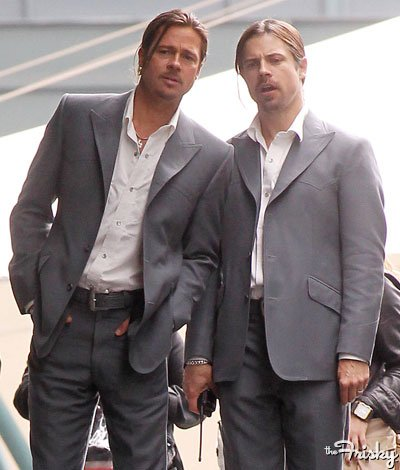celeb_body_doubles_pitt-400x470